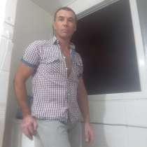 Виталий, 49 лет, хочет познакомиться, в г.Ашдод