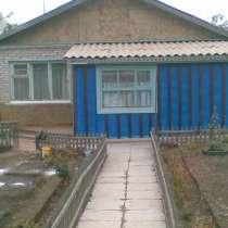 Продажа недвижимости, в г.Степногорск