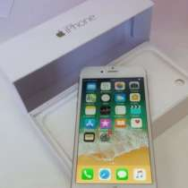 IPhone 6 (64gb) без Touch ID, в Москве