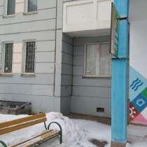 ПРОДАМ ПОМЕЩЕНИЕ 162 КВ М, в Подольске
