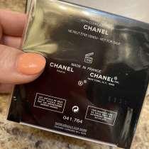 Продам крем ночной от Chanel, в Самаре
