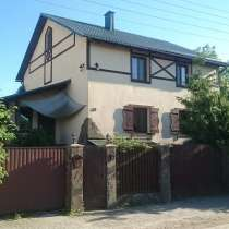 Дом - Оазис, в г.Гомель