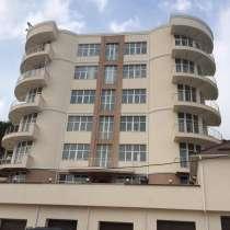 Продается 12 квартирный, 6 этажный дом в Ялте, в Ялте