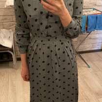 Платье Zarina, в Москве