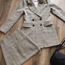 Платье пиджак, в Геленджике