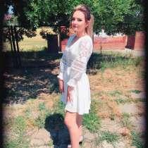 Продам платье, в Тимашевске