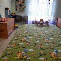 Детский центр приглашает детей, в Одинцово