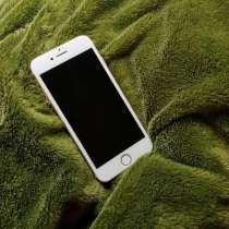 Продам iPhone 7 128Gb rose gold, в Хабаровске