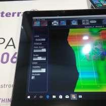 Геосканер - TERО VIDO 3D System для исследований в грунте, в г.Винница
