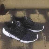 Кроссовки Adidas, в Туле