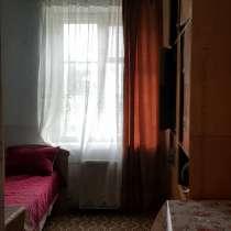 Квартира с большой кухней, в Ставрополе