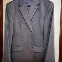Продам костюмы, в Самаре