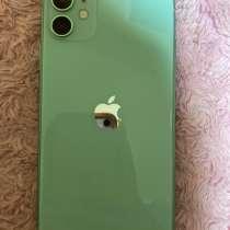Продам iPhone 11, в Фокино