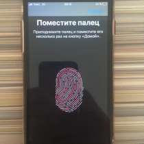 Продаю iPhone 8 на 64 gb, в Нижнем Новгороде