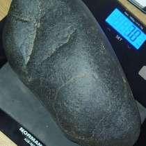 "Meteorite ""Bragin"", в г.Минск"