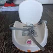 Подставка на стул для детей, в г.Варна