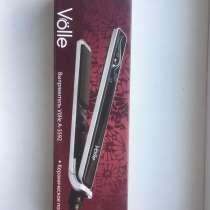 Выпрямитель для волос Völle, в Артемовский