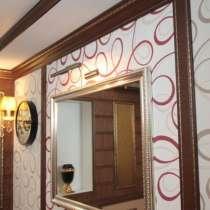 Оденем ваш дом изнутри по предложенным фасонам, в Ростове-на-Дону