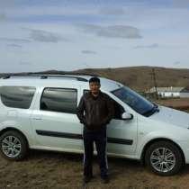 Авто, в г.Балхаш