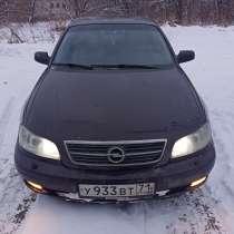 Продам свой автомобиль, в Суворове