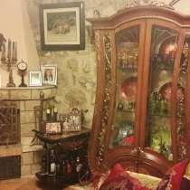 Продам замечательную виллу в Черногории, д. Биела, в г.Херцег-Нови
