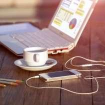 Онлайн-курсы по 3d графике, в Ярославле