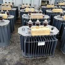 Покупаем трансформаторы новые и бу ТМ(тмг, тмз)от 25-2500ква, в Челябинске