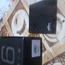 Продам новый андроид 7.0 тв бокс eachlink h6 3/32 гб 3300, в г.Макеевка