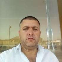 Миша, 49 лет, хочет пообщаться, в г.Ташкент
