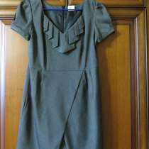 Платье для офиса и не только, в Перми