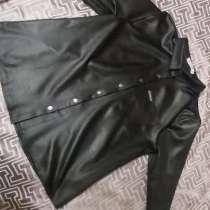 Рубашка, в Махачкале