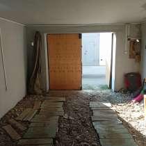 Продам капитальный гараж, в Иркутске