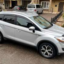 Продам Ford Kuga, кроссовер, в Ростове-на-Дону
