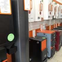 Эндимарт - инженерные товары для дома, в Краснодаре