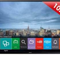 Телевизор SAMSUNG UE40JU6000, в Уфе