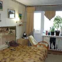 Продам теплую квартиру, в Югорске