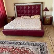 Продам спальный гарнитур, в г.Алматы