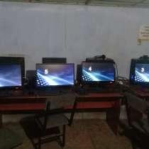 Установка и настройка windows xp/7/8/8. 1/10, в г.Бишкек