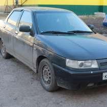 Продается машина ВАЗ-2010, в Узловой