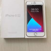 Apple iPhone 6s 64Gb, в Нефтекамске