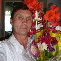 Артём, 61 год, хочет познакомиться – Ищу одну и навсегда, в г.Караганда