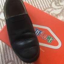 Детская обувь, в г.Одесса