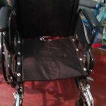 Товары для инвалидов, в г.Рыбница
