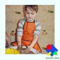 Детский сад «Юниор парк». Набор детей с 1,5 года, без вступи, в г.Бишкек