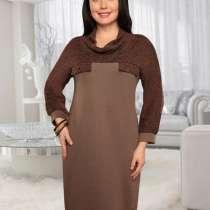 Продам новое платье р. 46, в Иванове