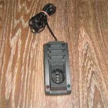Зарядка на шуруповерт интерскол 12 вольт, в Энгельсе