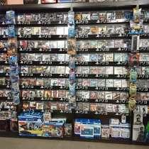 PS3 очень много дисков Sony PlayStation 3, в Ростове-на-Дону