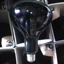 Лампа ультрафиолетовая ДРУФЗ-125-3, в Саранске
