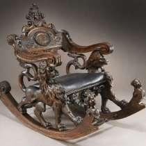 Кресла качалки, в Мытищи