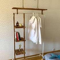 Рейл для одежды, в Люберцы